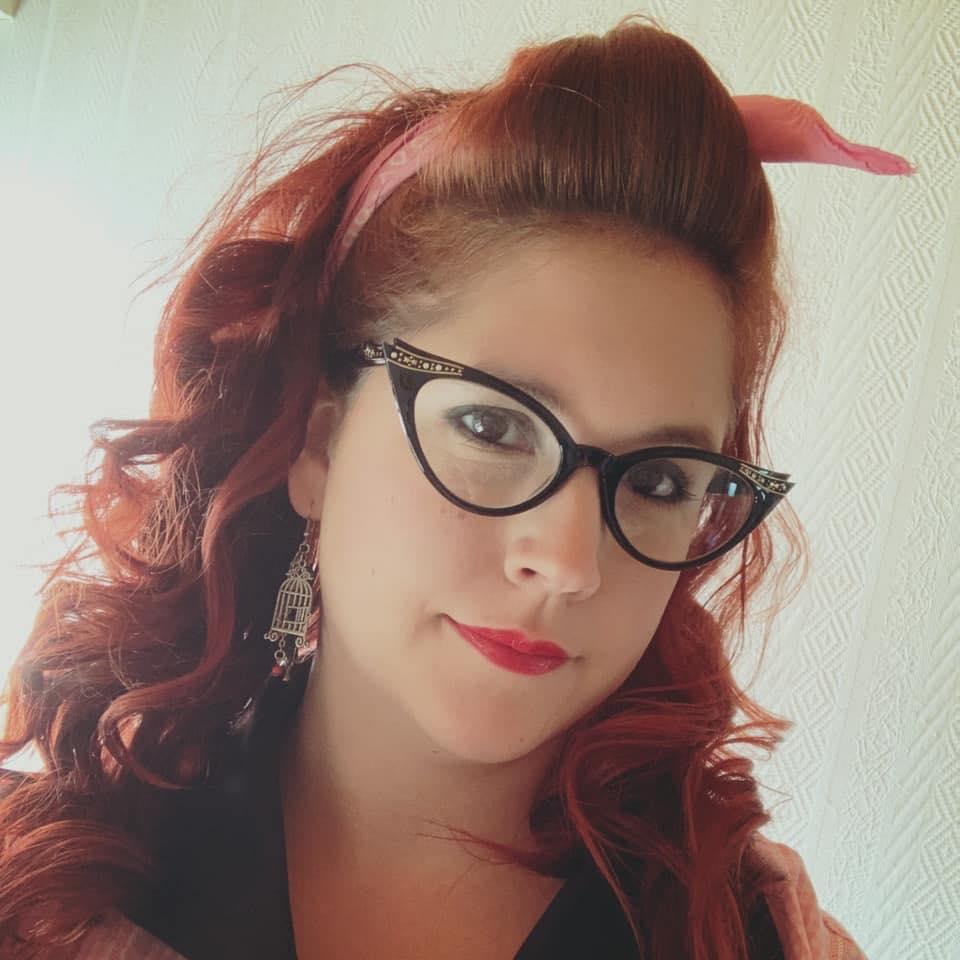 Alyssa Ligey_Personalisink_Personnalisation